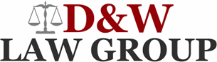 D&W Law Group D&W Law Group